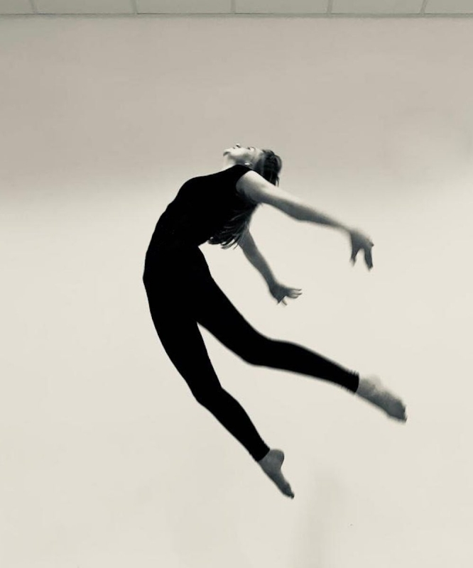 DO: Oct to Dec Term – Dance North Youth Company