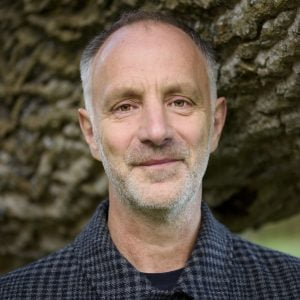 Karl Jay-Lewin