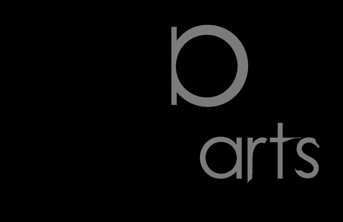 Agile Arts logo