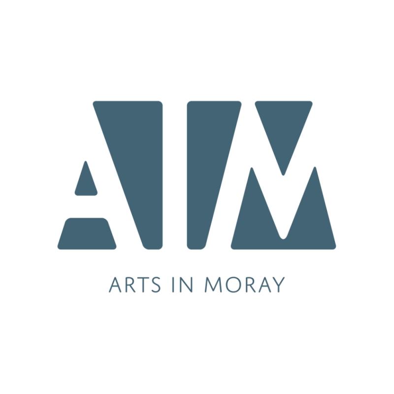 NEWS: Arts in Moray (AIM) – Moray Way Residency Open Call
