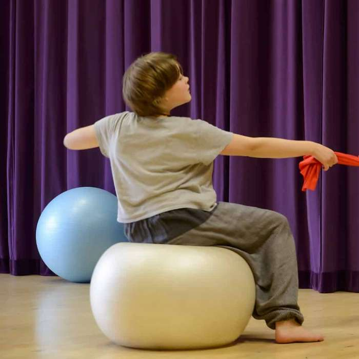 DO: May to June Term – Dance Movement Group