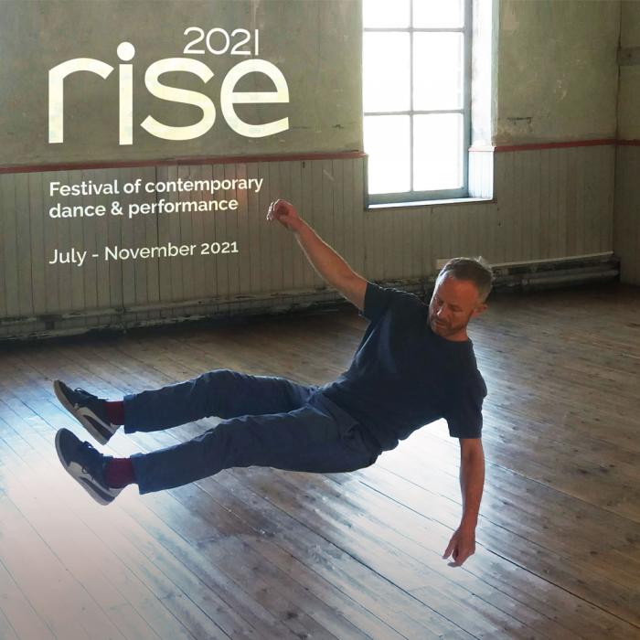 WATCH: Rise 2021 Festival