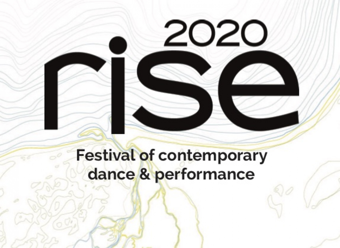 NEWS: RISE 2020 date announced