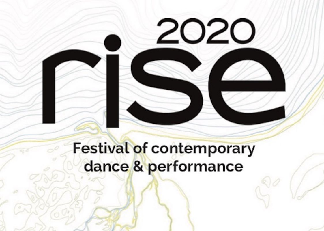 NEWS: RISE2020 cancelled