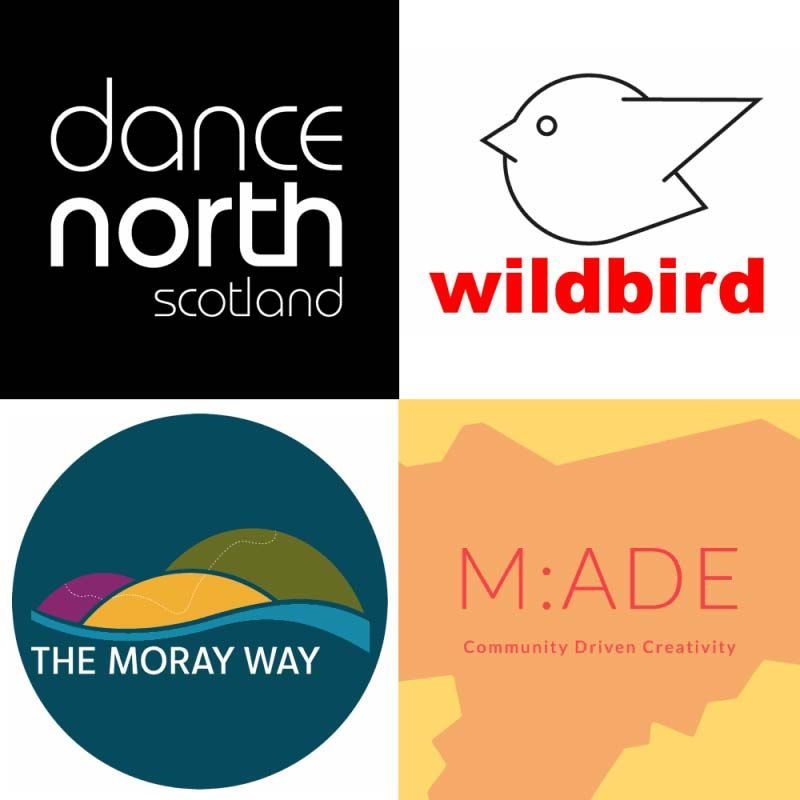 NEWS: Dance North successful in Culture Collective bid