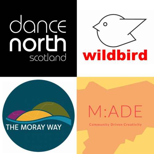 NEWS: Dance North successful in Culture Collective bid